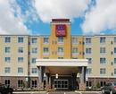 Comfort Suites North