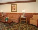 Comfort Suites in East Indianapolis