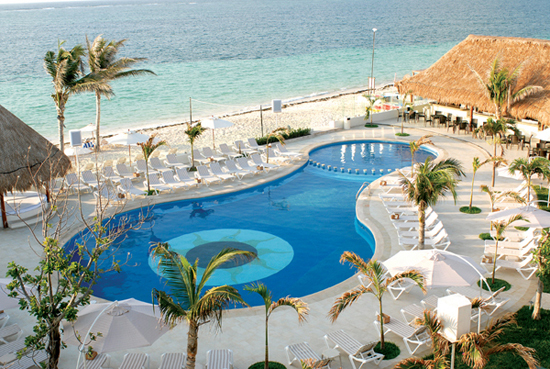 Desire Resort Amp Spa All Inclusive Adults Only Puerto