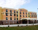 Comfort Suites Hopkinsville