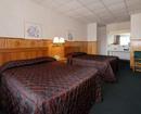 Econo Lodge Beavercreek