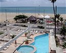 Holiday Inn Fortaleza, Brazil