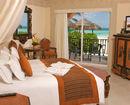 Gran Porto Real Resort & Spa - All Inclusive