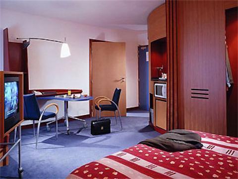 Suite novotel paris porte de montreuil paris hotel - Suite novotel paris porte de montreuil ...