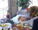 Holiday Inn Binghamton-dwtn