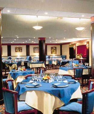Prenotazione villa modigliani a paris hotel francia for Hotel modigliani parigi