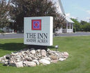Inn at Amish Acres