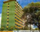 Praiamar Hotel