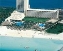 Presidente Intercontinental Cancun