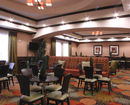 La Quinta Inn & Suites Allen