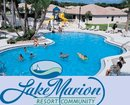 Lake Marion Resort Community