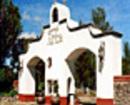 Hotel Hacienda Jurica Queretaro