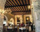 Mision San Gil Hotel