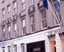 Buchanan  Hotel