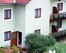 Hotel Reif - Urdlwirt