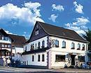 Gemündener Hof