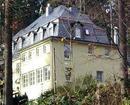 Landhaus Walderholung Hotel