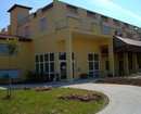 Hotel Seegasthof Zaberfeld