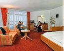 Silencehotel Adler