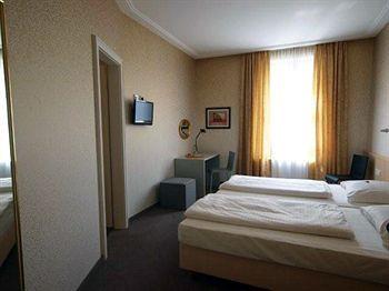 design hotel stadt rosenheim munich hotel germany