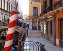 Best Western Albergo San Marco Hotel