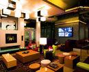 Aloft Broomfield Denver Hotel