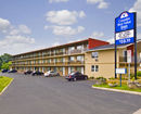 Canada's Best Value Inn-Burlington/Hamilton