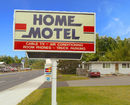 Home Motel Abbotsford