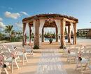 Secrets Maroma Beach Riviera Cancun All Inclusive