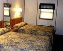 Budget Host Mericana Motel