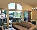 Aspen Suites Icicle Village