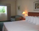 Best Miami Hotel