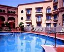 The Westin San Luis Potosi Hotel