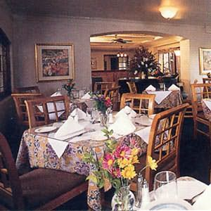 Virginia Mason Seattle Map.The Inn At Virginia Mason Seattle Hotel Null Limited Time Offer