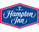 Hampton Inn Dubois