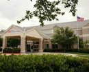 Addison Texas Hgi