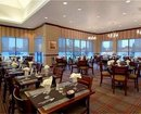 Houstonpearland Hilton Gi