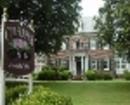Culpepper Inn