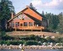Eggemoggin Oceanfront Lodge