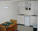 Southern Suites Spartanburg