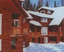 Polar Peak Lodges Townhome
