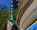 Fairfield Inn & Suites Chicago Downtown