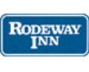 Rodeway Inn Portland