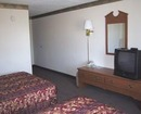 Best Inn Caseyville (St. Louis Area)