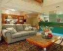 Comfort Inn West Hazleton