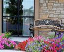 Courtyard San Antonio North Stone Oak At Legacy