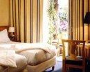 Best Western Livingston Inn & Suites