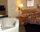 Inn Suites Hotel & Suites