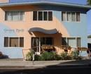 Westside Rentals Ocean Park Hotel