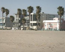 Westside Rentals Venice On The Beach Hotel